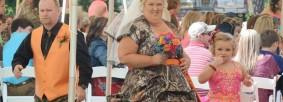 Wedding-dress-worst-destacado