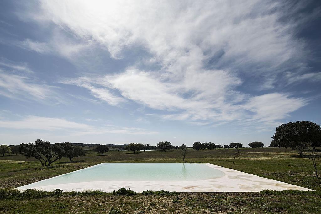 13. Casa No Tempo, Portugal